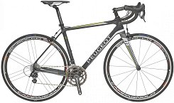 """Peugeot - R01-100 2016 - Шосеен велосипед 28"""" -"""