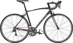 """Peugeot - R02-200 2016 - Шосеен велосипед 28"""" -"""