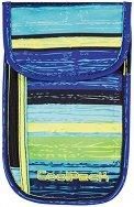 Портмоне за врат - Blue Lagoon - детски аксесоар