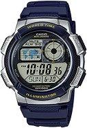 Часовник Casio Collection - AE-1000W-2AVEF