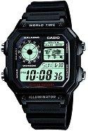Часовник Casio - AE-1200WH-1AV