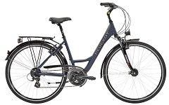 """Peugeot - T02-100 L 2015 - Градски велосипед 28"""" -"""