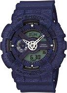 """Часовник Casio - G-Shock GA-110HT-2AER - От серията """"G-Shock"""""""
