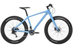 """Peugeot - FB01 Fat 2016 - Планински велосипед 26"""" -"""