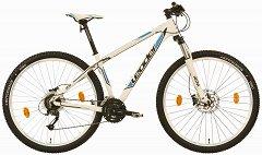 "Master 1.1 R 2016 - Планински велосипед 29"" -"