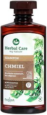 Farmona Herbal Care Hops Shampoo - крем