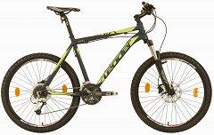 "Fenix 1.2 RC - Планински велосипед 26"" -"
