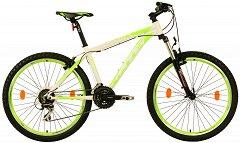"Fenix V-Brake - Планински велосипед 26"" -"