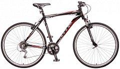 """Arch 1.2 RC - Шосеен велосипед 28"""" -"""