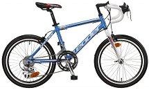 """Roady - Детски шосеен велосипед 20"""" -"""