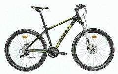 """Rebel 1.1 R - Планински велосипед 26"""" -"""