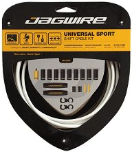 Комплект за скорости - Universal Sport