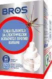 Течен пълнител за електрически изпарител - Опаковка от 40 ml