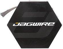 Жила за скорости - Jagwire -