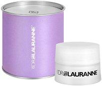 """Dr. Lauranne Helixir Day Cream - Дневен крем за суха кожа с екстракт от охлюв от серията """"Helixir"""" -"""
