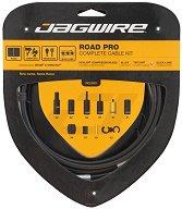 Комплект за скорости и спирачки - Road Pro - За ремонт и поддръжка на велосипед