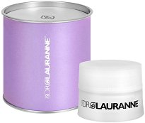 """Dr. Lauranne Helixir Day Cream - Дневен крем за мазна кожа с екстракт от охлюв от серията """"Helixir"""" -"""