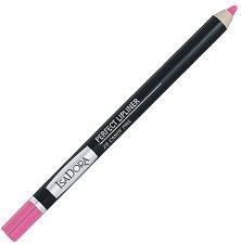 IsaDora Perfect Lipliner - Водоустойчив молив за устни -