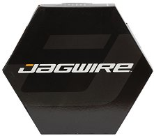 Jagwire LEX 4 mm - Броня за жило за скорости - 30 m