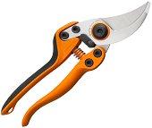 Професионална ножица за лозарство и овощарство - P-8 Medium