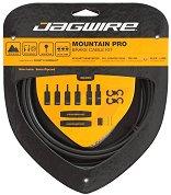 Комплект за спирачки - Mountain Pro - Аксесоар за ремонт и поддръжка на велосипед