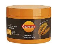 Carroten Intensive Tanning Gel - олио