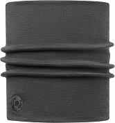 Шал-кърпа от мериносова вълна - Merino Thermal Wool Neckwarmer