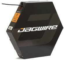 Jagwire CEX 5 mm - Броня за жило за спирачки - 50 m