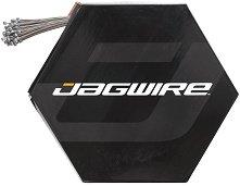 Жила за спирачки - Jagwire Basic MTB - Комплект от 100 броя - продукт
