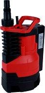 Потопяема помпа за мръсна вода - Модел RD-WP28