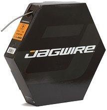 Jagwire LEX