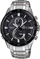 Часовник Casio - Edifice EQW-A1400DB-1AER