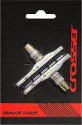 Калодки - Crosser CT-370 - Велосипеден компонент