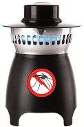Капан за комари - Silvalure Mosquito Trap