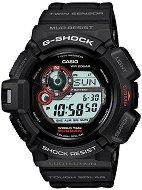 Часовник Casio - G-shock G-9300-1ER