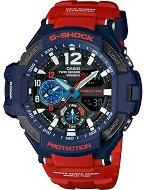 Часовник Casio - G-shock GA-1100-2AER