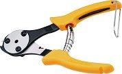 Кабелна резачка - Jagwire Pro WST036 - Инструмент за поддръжка на велосипед