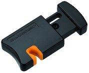 Резачка за хидравлични маркучи - Инструмент за поддръжка на велосипед