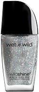 Wet'n'Wild Wild Shine Nail Color -