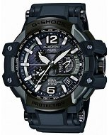Часовник Casio - G-shock GPW-1000T-1AER