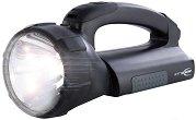 Акумулаторен фенер - ASN 15HD Plus