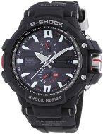 Часовник Casio - G-shock GW-A1000-1AER