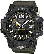 Часовник Casio - G-shock GWG-1000-1A3ER