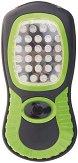 Лампа-фенер - P3883