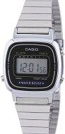 Часовник Casio - Collection LA670WEA-1EF