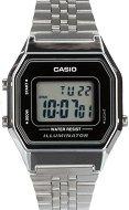 "Часовник Casio - Collection LA680WEA-1EF - От серията ""Casio Collection"""