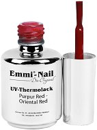 Emmi-Nail Thermo UV-Polish - Термо гел лак за нокти -