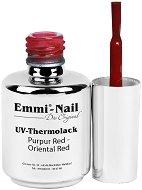 Emmi-Nail Thermo UV-Polish - продукт