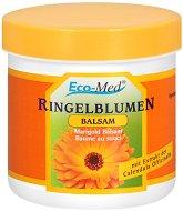Eco Med Marigold Balsam - Балсам с екстракт от невен за всеки тип кожа - балсам