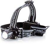 Челна лампа - HD5